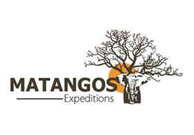 Matangos Expeditions