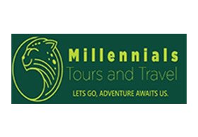 Millennials Tours and Travel
