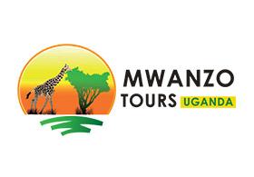 Mwanzo Tours Uganda
