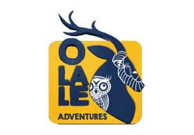 Olale Adventures
