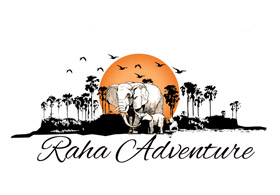 Raha Adventure Safaris