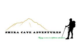 Shira Cave Adventures