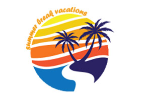 Summer Break Vacations