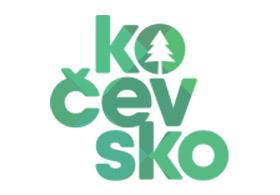Zavod Kočevsko