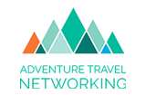 Adventure Travel Networking