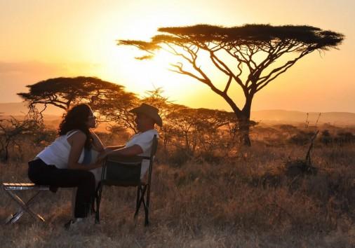 Tanzania Perfect Getaway 2