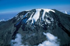 7-Day Kilimanjaro Rongai Route Trek