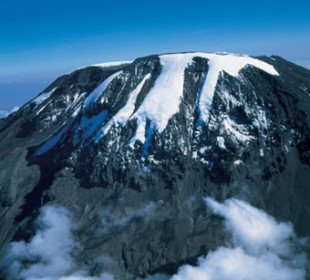 7-Day Kilimanjaro Rongai Route Trek