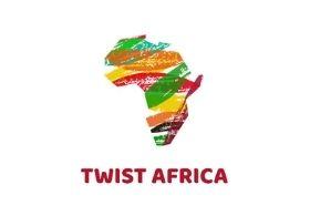 Twist Africa