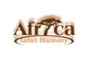 Africa Safari Discovery