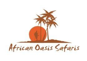 African Oasis Safaris