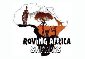 Roving Africa Safaris