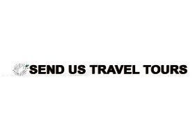Send Us Tours Zambia