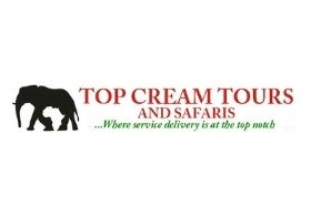 Top Cream Tours and Safaris