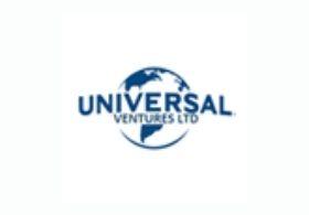 Universal Ventures Rwanda