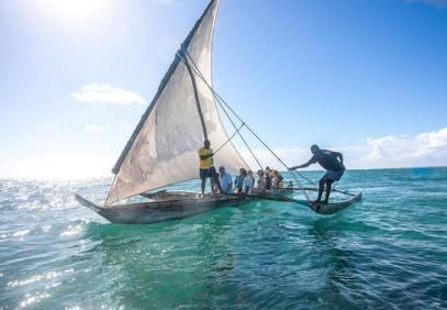 The Best of Zanzibar