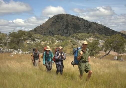 Kasanka Trust Zambia Safari Lodges Pic5