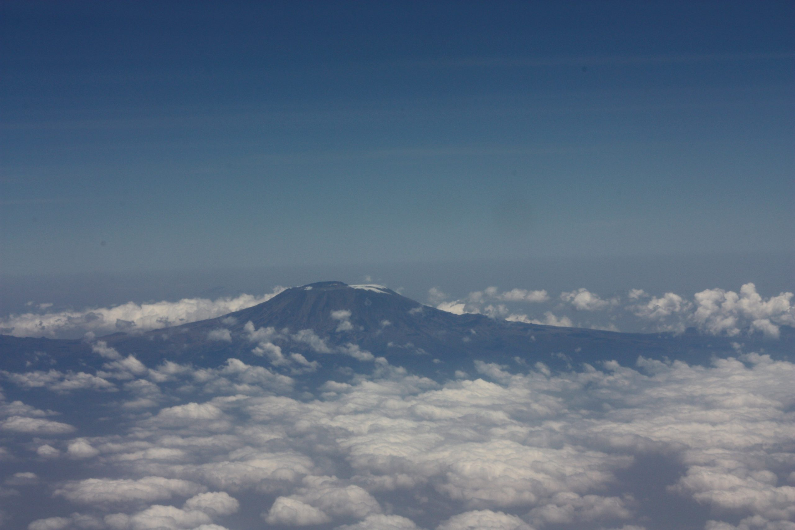Kilimanjaro 16939