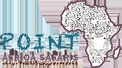 Point Africa Safaris