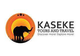 Kaseke Tour and Travel