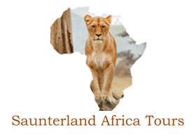Saunterland Africa Tours