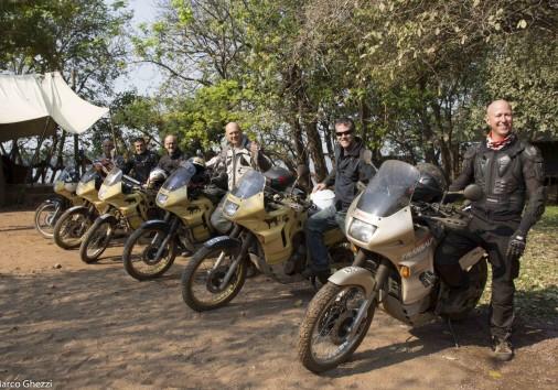 Safari Deal Send Us Tours 03