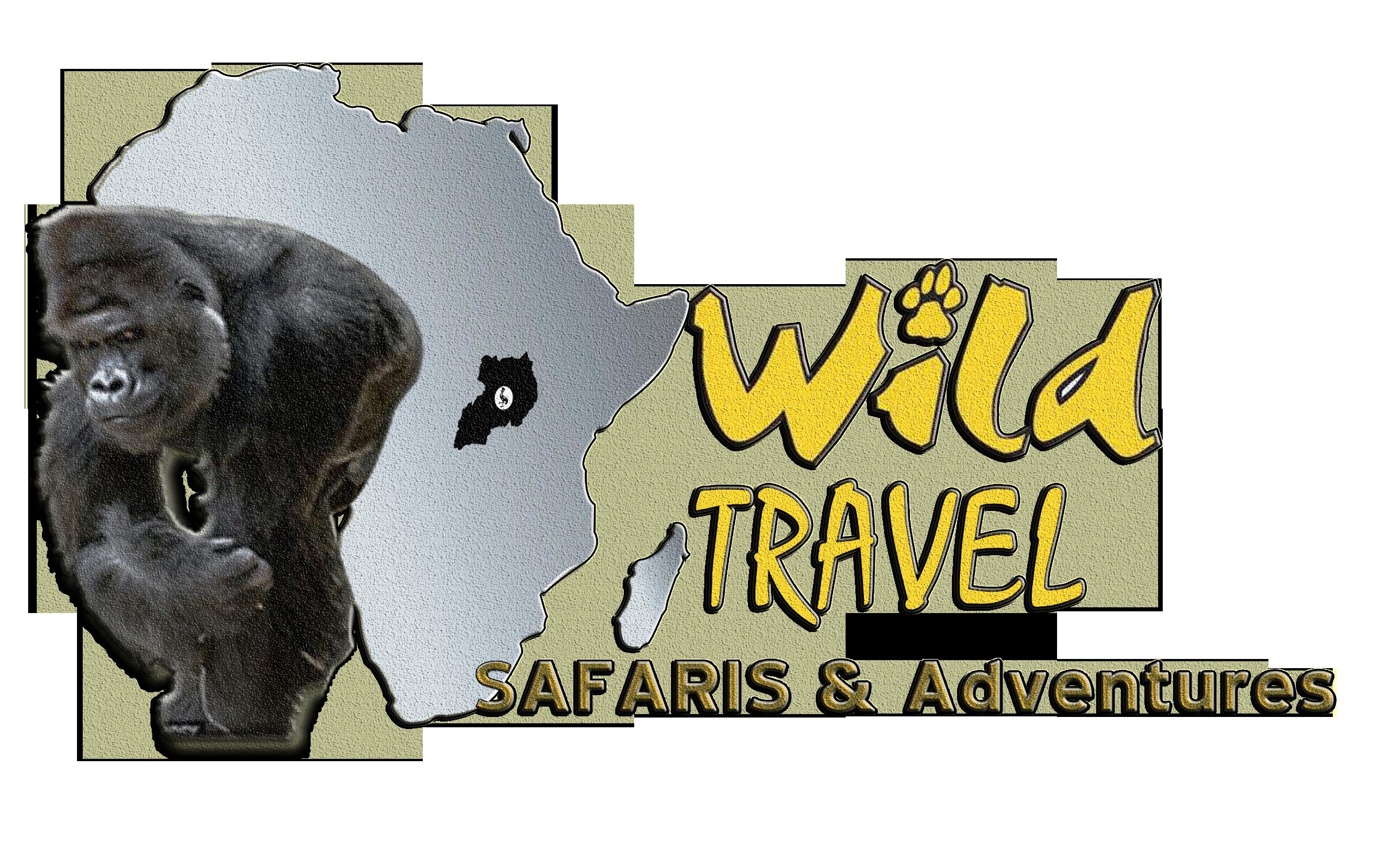 Wild Travel Safaris