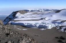 5 Days Marangu Route Mount Kilimanjaro Trek