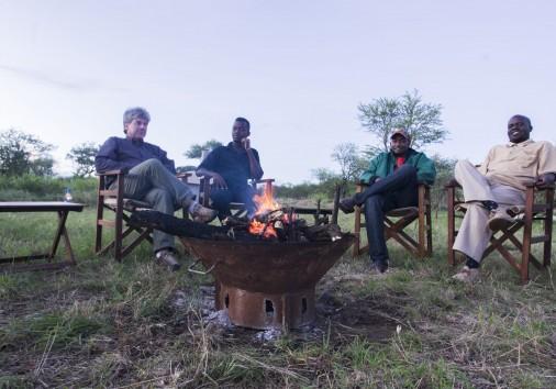 Acacia Campfire 3