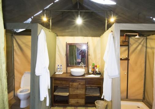 Angata Ensuite Bath