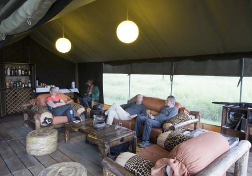 Angata Lounge 2