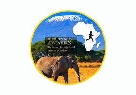 African Kids Adventures