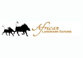 African Landmark Safaris