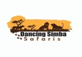 Dancing Simba Safaris