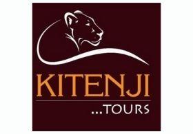 Kitenji Tours