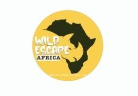 Wild Escape Africa