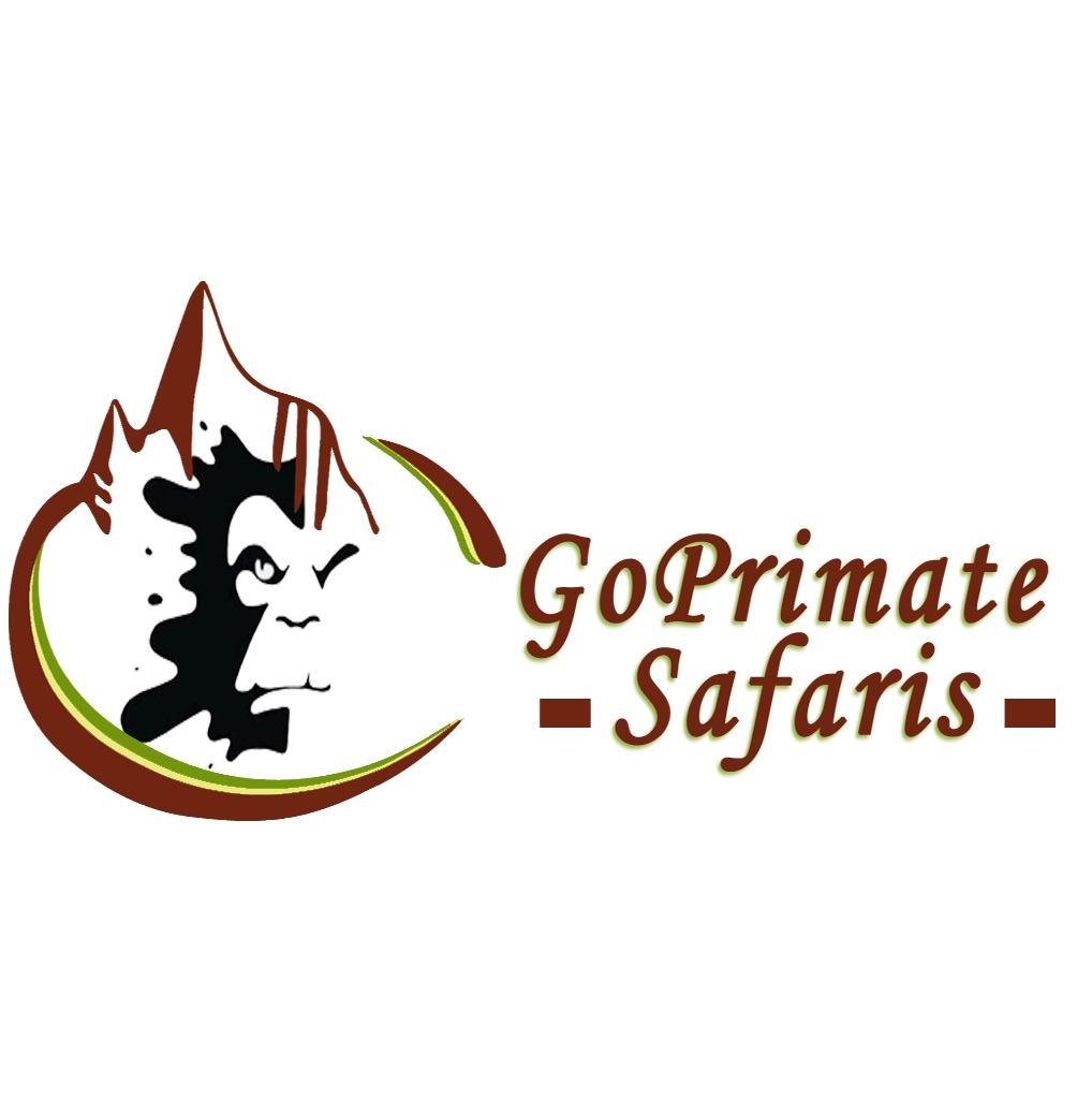 Go Primate Safaris
