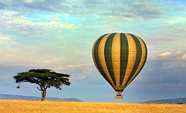 Serengetiballoonsmall21