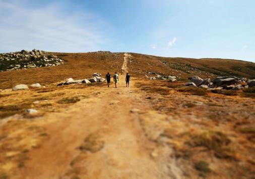 Trekking08