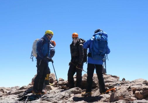Trekking088