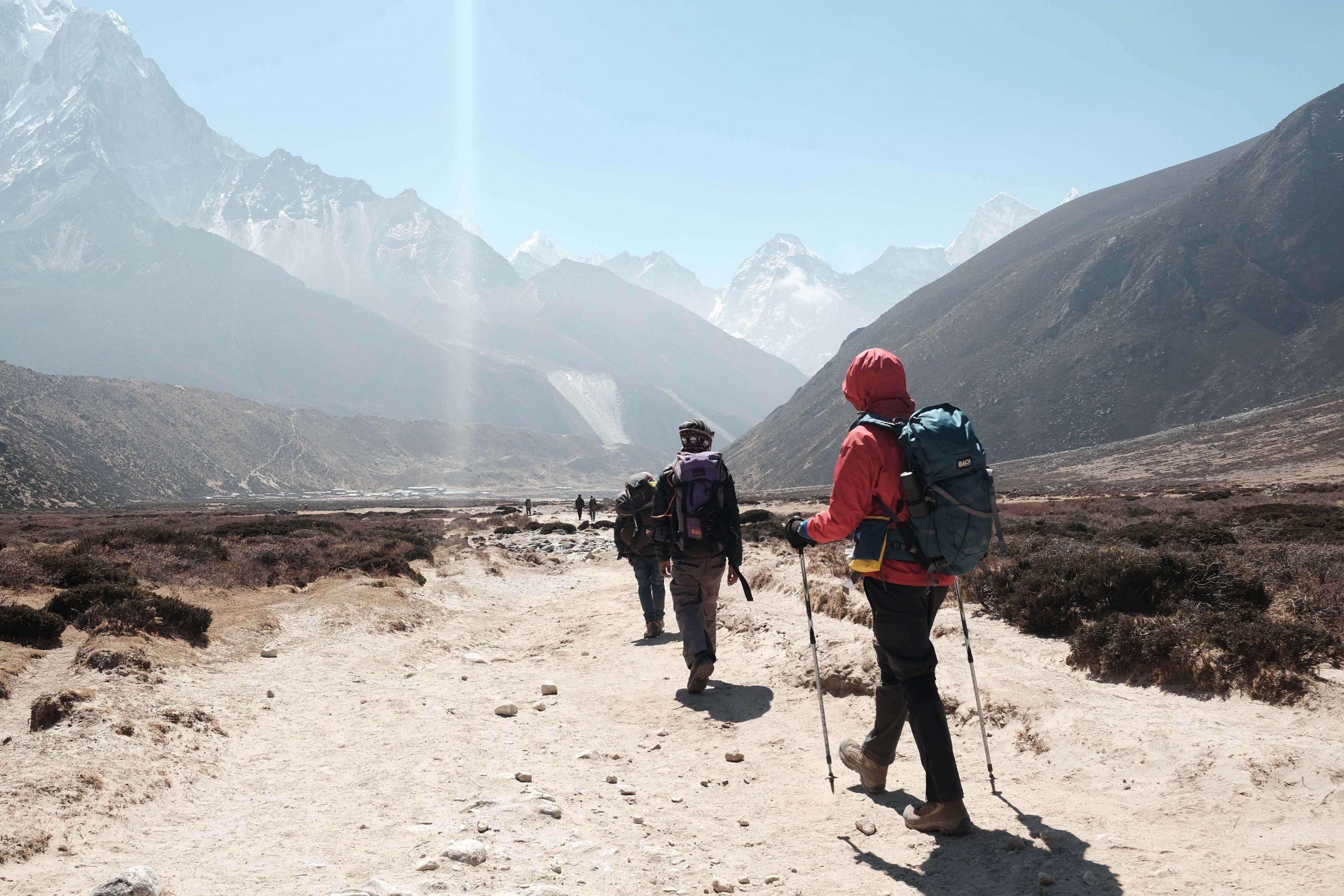 Trekking6
