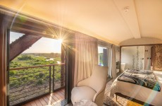 9-Day Beach and Bush in South Africa