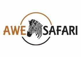 Awe Safari