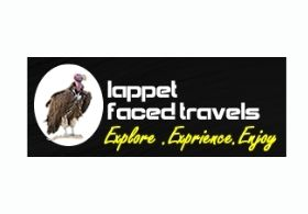 Lappet Faced Travels