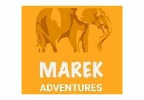 Marek Adventures