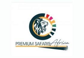 Premium Safaris Africa