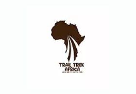 Trail Trek Africa