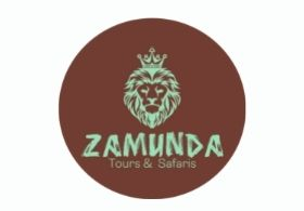 Zamunda Tours & Safaris