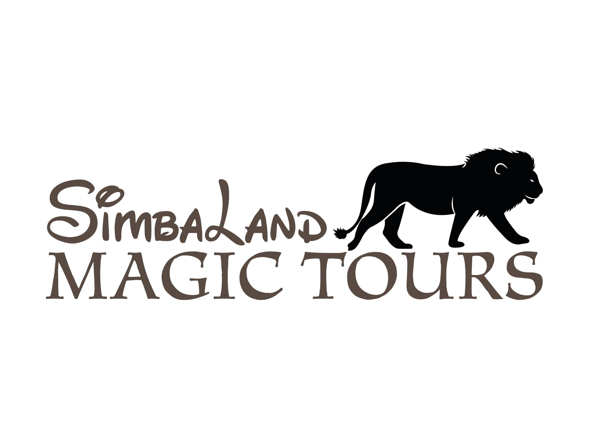 Simbaland Magic Tours