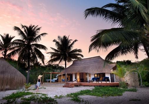Andbeyond Benguerra Island 4